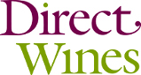 Direct Wines_CORP CMYK_small