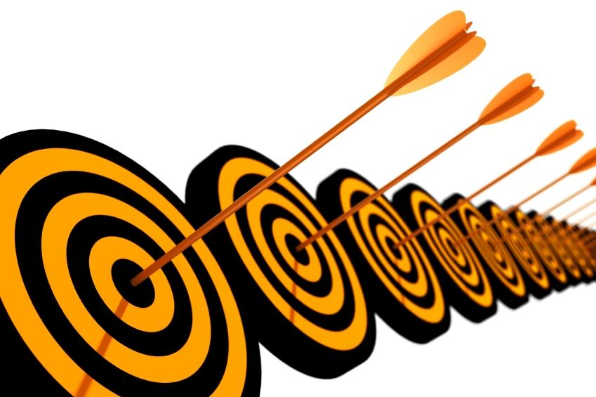 GO-Arrows-iStock_000002660828_Small